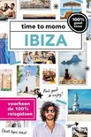 time to momo - time to momo Ibiza