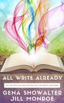 All Write Already