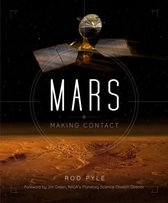 Mars: the Next Frontier