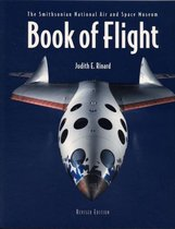 The Book of Flight