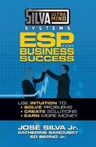 Silva Ultramind Systems ESP for Business Success