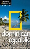 National Geographic Traveler Dominican Republic
