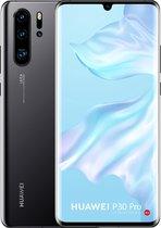 Huawei P30 Pro - 128GB - Zwart