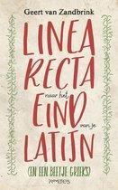 Linea recta naar het eind van je Latijn