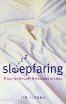 Sleepfaring