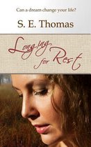 Longing for Rest