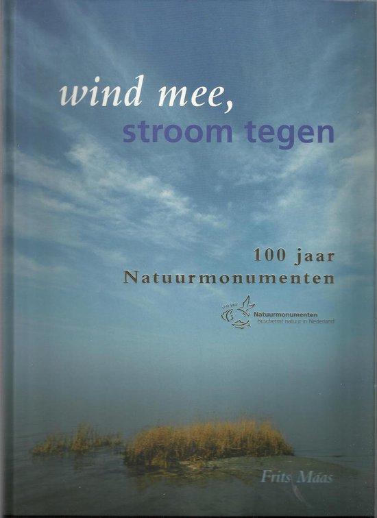 Wind mee, stroom tegen - none   Fthsonline.com