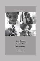 Diaries of a Broken Soul