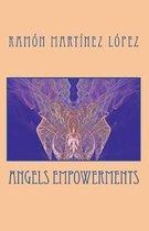 angels empowerments