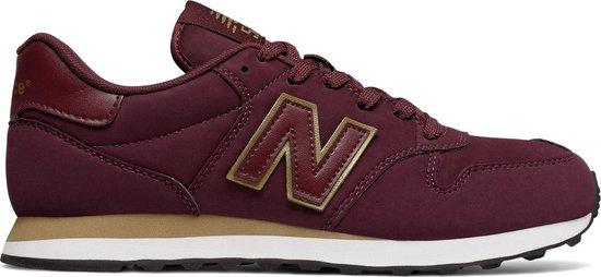 bol.com | New Balance 500 Classics Traditionnels Sneakers ...