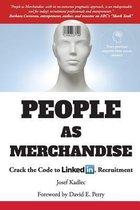 People as Merchandise