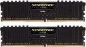 Corsair Vengeance LPX 32GB DRAM 2133MHz (2 x 16 GB)