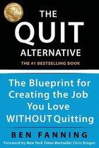The Quit Alternative
