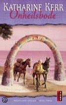 Onheilsbode Westland Cyclus Dl 2
