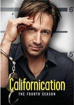 CALIFORNICATION S4 (D/F)