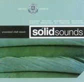 Solid Sounds, Vol. 3