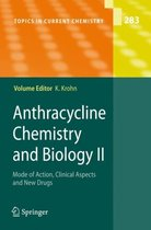 Anthracycline Chemistry and Biology II