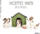 Woeffies Haken - Jack Russel