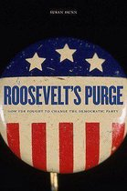 Roosevelt's Purge