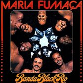 Maria Fumaca (1977)