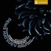 Chostakovitch / Concertos Pour Pian