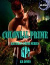Colonial Prime