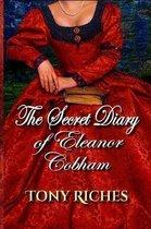 The Secret Diary of Eleanor Cobham