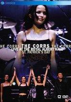 Live At The Royal..