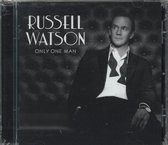 Watson Russell - Only One Man