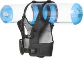 Ultimateinstability Hydrovest M/L (Transparant)