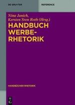 Handbuch Werberhetorik