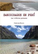 Sancochados En Peru