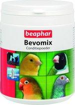 Beaphar - bevomix conditie poeder - 500 gram