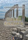Guerra Giudaica