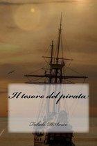 Il tesoro del pirata