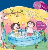 Bobbels & Bubbels - Groetjes uit Fantasieland