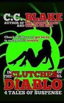 In the Clutches of El Diablo