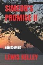 Simeon's Promise II