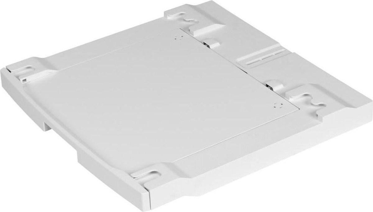 AEG SKP11 – Stapelkit met werkblad lade