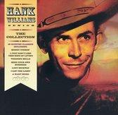 Hank Williams Senior - The collection