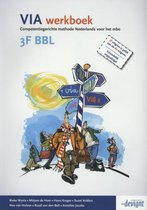 VIA 3F BBL