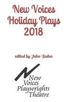 New Voices Holiday Plays 2018