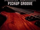 Pickup Groove