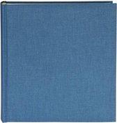 Fotoboek Summertime turquoise - 100 pagina's