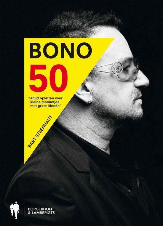 Bono 50