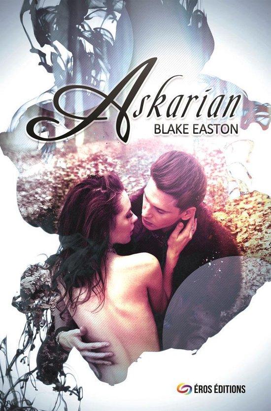 Askarian