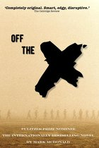 Off the X