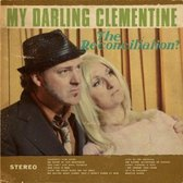 My Darling Clementine - Reconcilliation -Digi-