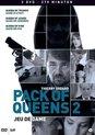 Pack of Queens 2