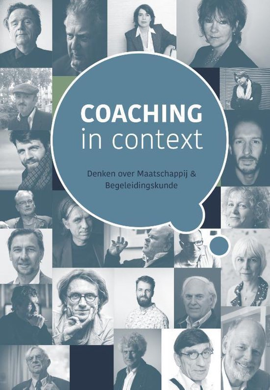 Coaching in context - Sijtze de Roos | Fthsonline.com